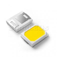 Светодиод AR-2835-SAF-White6000-85 (3V, 150mA)