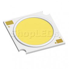 Мощный светодиод ARPL-25W-LTA-1919-Day4000-97 (35v, 720mA) (ARL, 19х19мм)