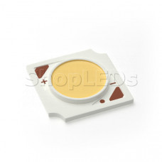 Мощный светодиод ARPL-12W-LTA-1414-Warm3000-97 (36v, 360mA) (ARL, 13.5х13.5мм)