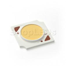 Мощный светодиод ARPL-12W-LTA-1414-Day4000-97 (36v, 360mA) (ARL, 13.5х13.5мм)