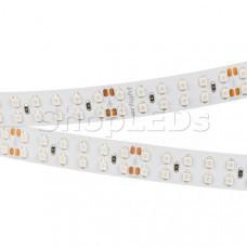 Светодиодная Лента RT 2-5000 24V Green 2X2 (3528,1200 LED, LUX) SL008768
