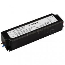 Блок питания ARPV-LV12060 (12V, 5A, 60W)