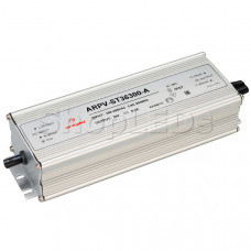 Блок питания ARPV-ST36300-A (36V, 8.3A, 300W)