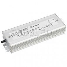 Блок питания ARPV-12150-B1 (12V, 12,5A, 150W)