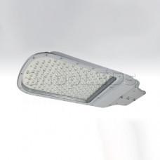 Светильник дорожного освещения DSY-012-90W