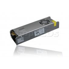 Блок питания RA-360-12 (12V, 360W, 30A, IP20)