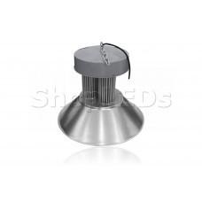 Купольный светильник SL-150W Колокол, 15000Lm, P65, 220V, белый