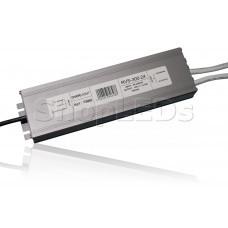 Блок питания RVS-300-24 (24V, 300W, 12.5A, IP67)