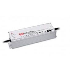Блок питания HLG-240H-12B (12V, 16A, 192W, 0-10V, PFC)