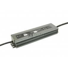 Блок питания для светодиодных лент 12V 150W IP67 Compact