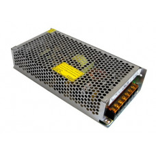 Блок питания для светодиодных лент 24V 250W IP20